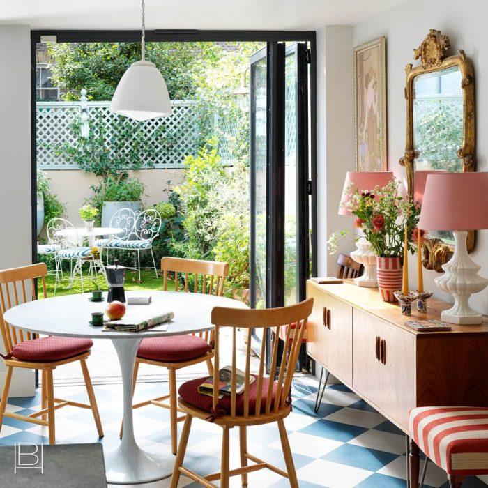 beataheuman BeataHeuman Demonstrates Her Best Interior Design Projects! Beata Heuman Demonstrates Her Best Interior Design Projects15