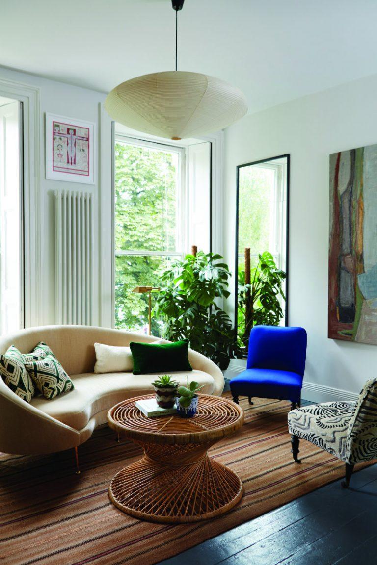 beataheuman BeataHeuman Demonstrates Her Best Interior Design Projects! Beata Heuman Demonstrates Her Best Interior Design Projects3