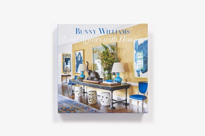 bunny williams Bunny Williams And Her Brilliant Interior Design Projects! Bunny Williams And Her Brilliant Interior Design Projects9