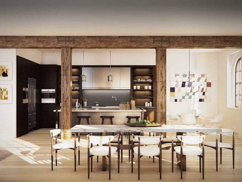 cetra ruddy Cetra Ruddy: Be Amazed By The 10 Best Interior Design Projects! Cetra Ruddy Be Amazed By The 10 Best Interior Design Projects5 e1621517577562