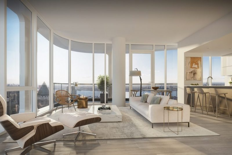 cetra ruddy Cetra Ruddy: Be Amazed By The 10 Best Interior Design Projects! Cetra Ruddy Be Amazed By The 10 Best Interior Design Projects7 e1621517629519