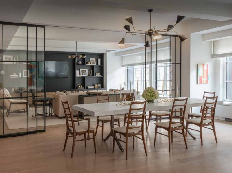 cetra ruddy Cetra Ruddy: Be Amazed By The 10 Best Interior Design Projects! Cetra Ruddy Be Amazed By The 10 Best Interior Design Projects8 e1621517654608