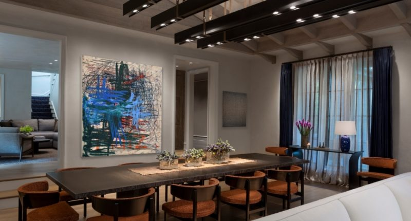 clive lonstein Clive Lonstein Presents The 10 Best Interior Design Projects! Clive Lonstein Presents The 10 Best Interior Design Projects e1621525140698