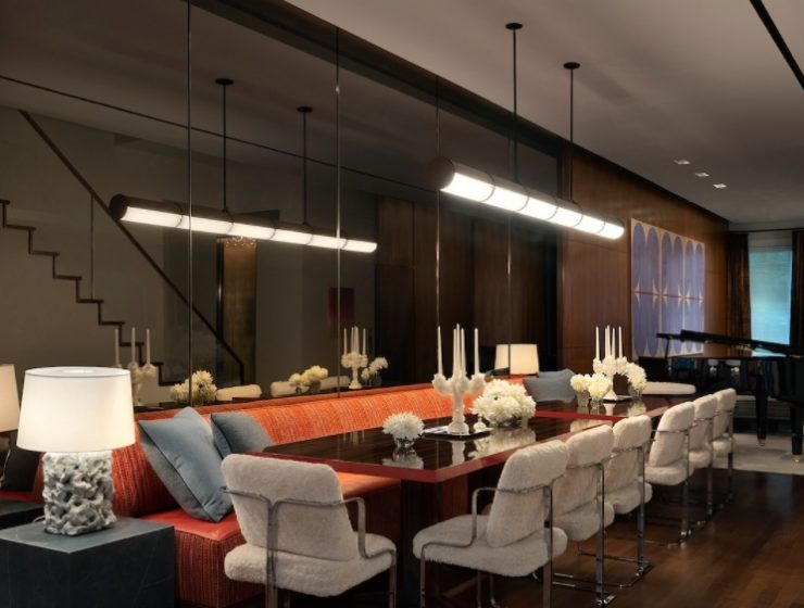 clive lonstein Clive Lonstein Presents The 10 Best Interior Design Projects! Clive Lonstein Presents The 10 Best Interior Design Projects4 740x560