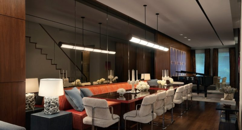 clive lonstein Clive Lonstein Presents The 10 Best Interior Design Projects! Clive Lonstein Presents The 10 Best Interior Design Projects4 e1621525301665