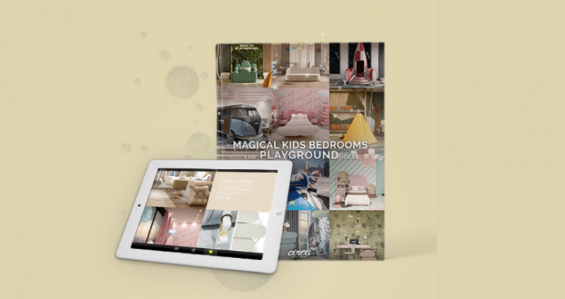 luxurious kids' rooms Download This Free EBook With Stunning and Luxurious Kids' Rooms! Download This Free EBook With Stunning and Luxurious Kids Rooms e1620646709280