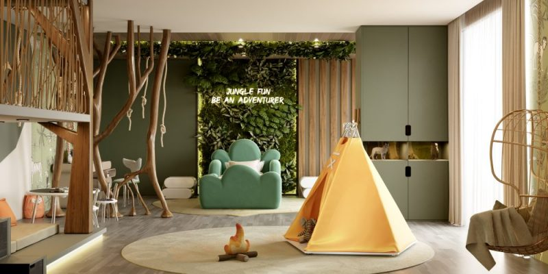 luxurious kids' rooms Download This Free EBook With Stunning and Luxurious Kids' Rooms! Download This Free EBook With Stunning and Luxurious Kids Rooms2 e1620646796737