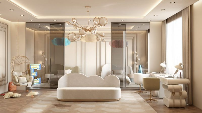 luxurious kids' rooms Download This Free EBook With Stunning and Luxurious Kids' Rooms! Download This Free EBook With Stunning and Luxurious Kids Rooms3 e1620646954870