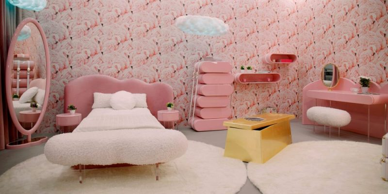 luxurious kids' rooms Download This Free EBook With Stunning and Luxurious Kids' Rooms! Download This Free EBook With Stunning and Luxurious Kids Rooms4 e1620646984947
