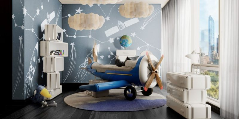 luxurious kids' rooms Download This Free EBook With Stunning and Luxurious Kids' Rooms! Download This Free EBook With Stunning and Luxurious Kids Rooms5 e1620647015277