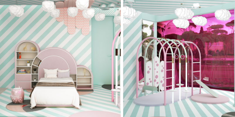 luxurious kids' rooms Download This Free EBook With Stunning and Luxurious Kids' Rooms! Download This Free EBook With Stunning and Luxurious Kids Rooms6 e1620647041780