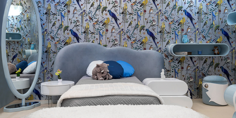 luxurious kids' rooms Download This Free EBook With Stunning and Luxurious Kids' Rooms! Download This Free EBook With Stunning and Luxurious Kids Rooms8 e1620647108446