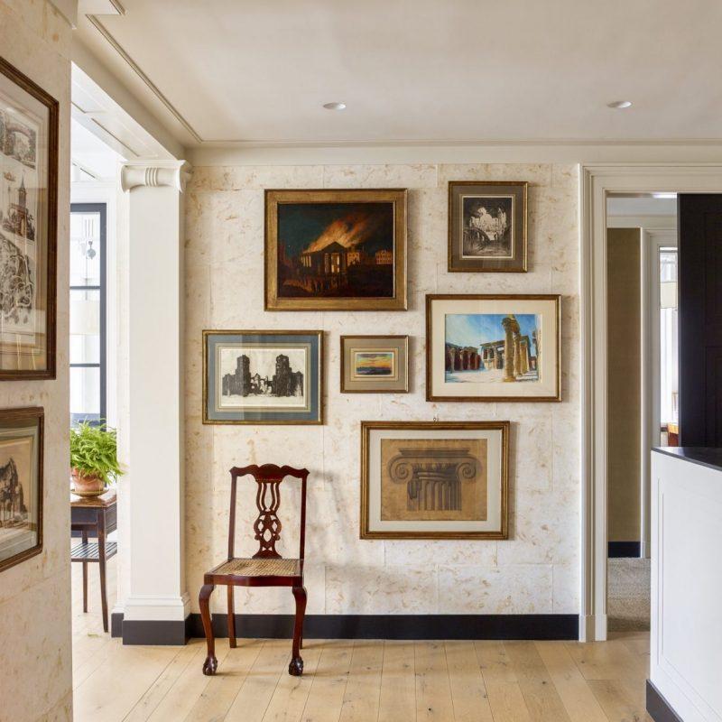 g p schafer G P Schafer: 10 Best Architectural Projects G P Schafer 10 Best Architectural Projects6 e1620830937902