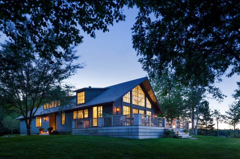 g p schafer G P Schafer: 10 Best Architectural Projects G P Schafer 10 Best Architectural Projects7 e1620830962106