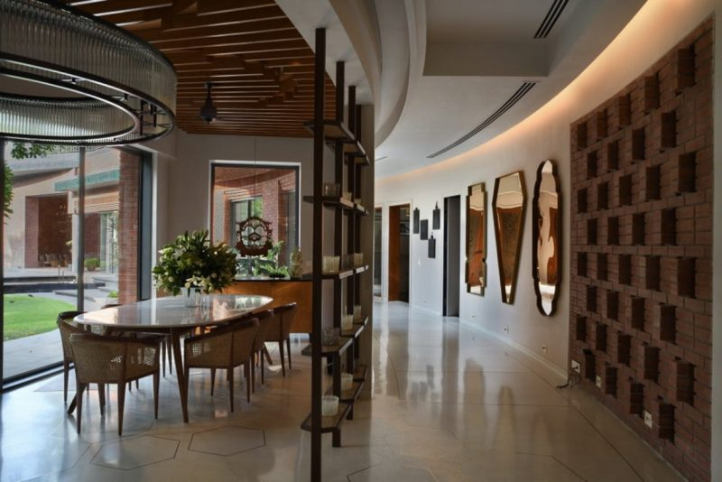 shalini misra Get A Look At The Stunning Projects Of Shalini Misra! Get A Look At The Stunning Projects Of Shalini Misra7 e1620056116837