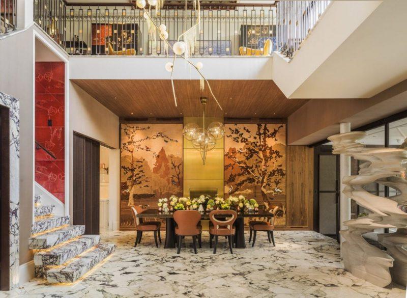 shalini misra Get A Look At The Stunning Projects Of Shalini Misra! Get A Look At The Stunning Projects Of Shalini Misra9 e1620056147840
