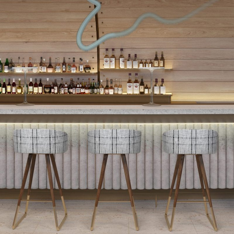 studio munge Get A Look For The Best Design Projects By Studio Munge! Get A Look For The Best Design Projects By Studio Munge7 e1620730317142