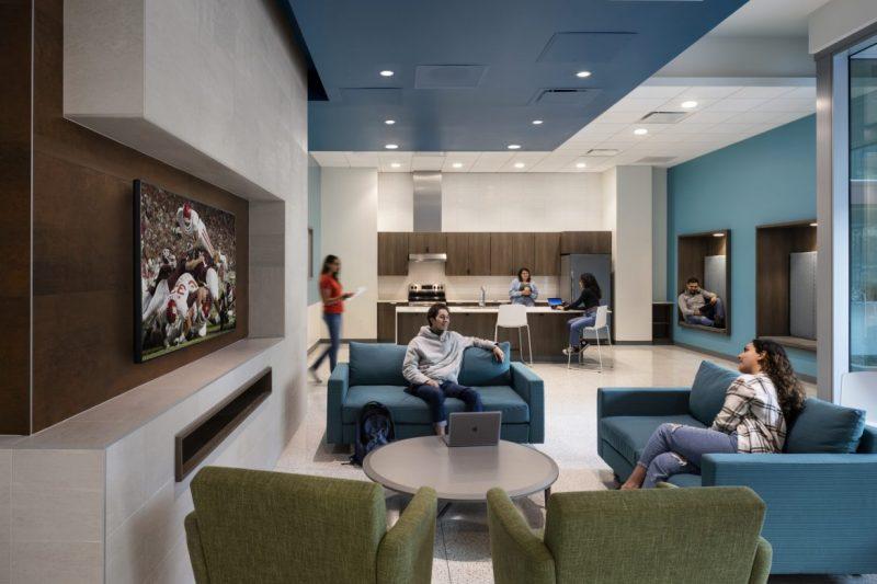 hmc architects HMC Architects: Discovet The Best Architectural Projects! HMC Architects Discovet The Best Architectural Projects e1621519352249