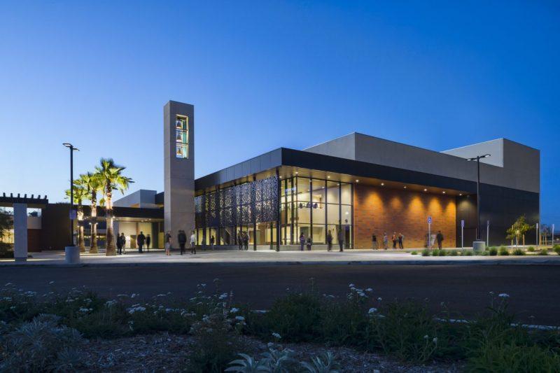 hmc architects HMC Architects: Discovet The Best Architectural Projects! HMC Architects Discovet The Best Architectural Projects1 e1621519448460