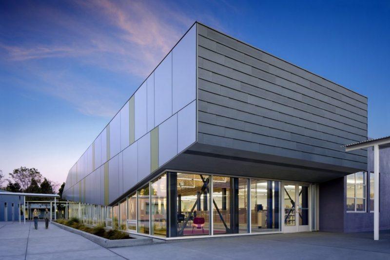 hmc architects HMC Architects: Discovet The Best Architectural Projects! HMC Architects Discovet The Best Architectural Projects2 e1621519485874