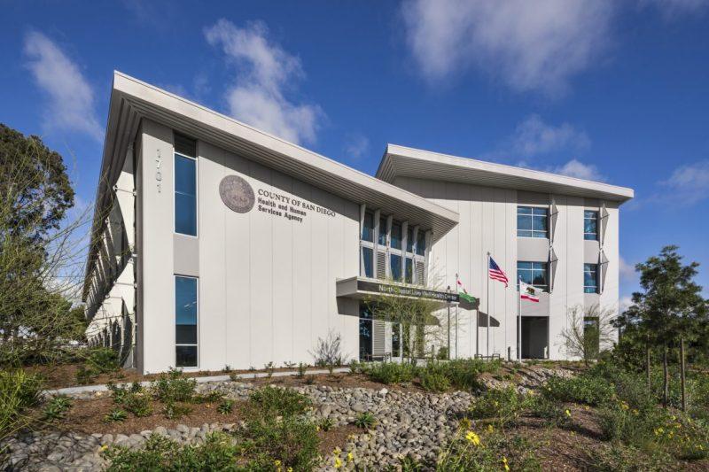hmc architects HMC Architects: Discovet The Best Architectural Projects! HMC Architects Discovet The Best Architectural Projects8 e1621519891730