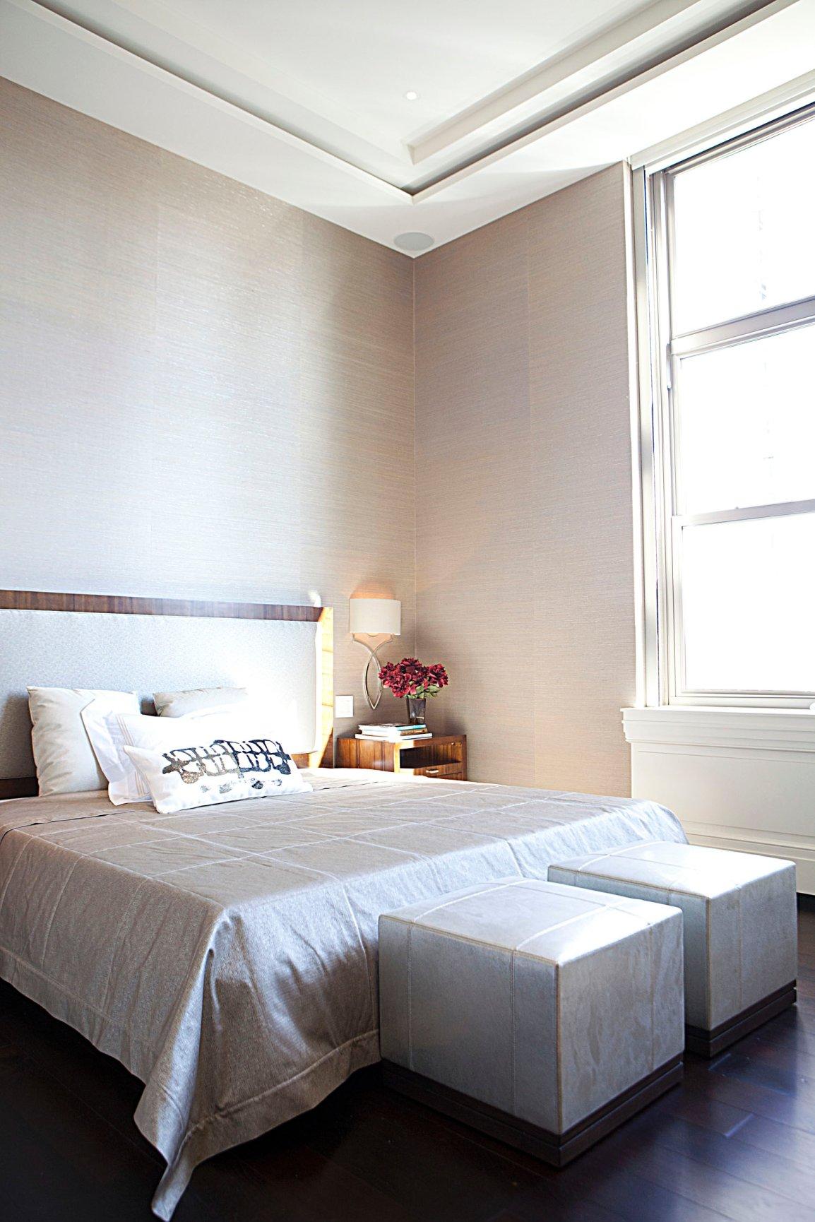 joy moyler Joy Moyler: 10 Best Interior Design Projects Joy Moyler 10 Best Interior Design Projects 2