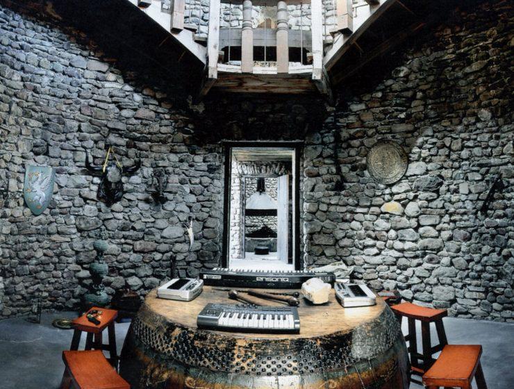 joy moyler Joy Moyler: 10 Best Interior Design Projects Joy Moyler 10 Best Interior Design Projects 3 740x560
