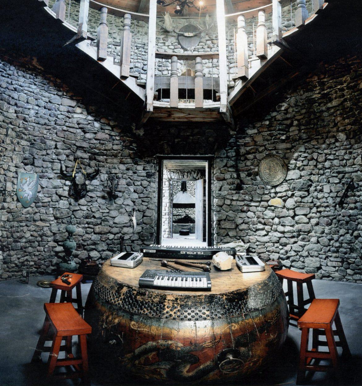 joy moyler Joy Moyler: 10 Best Interior Design Projects Joy Moyler 10 Best Interior Design Projects 3