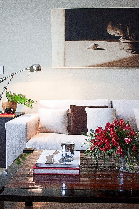 joy moyler Joy Moyler: 10 Best Interior Design Projects Joy Moyler 10 Best Interior Design Projects 4