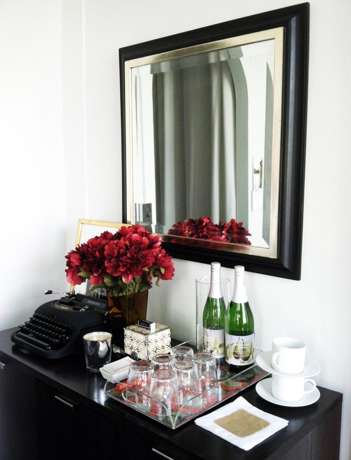 joy moyler Joy Moyler: 10 Best Interior Design Projects Joy Moyler 10 Best Interior Design Projects 6