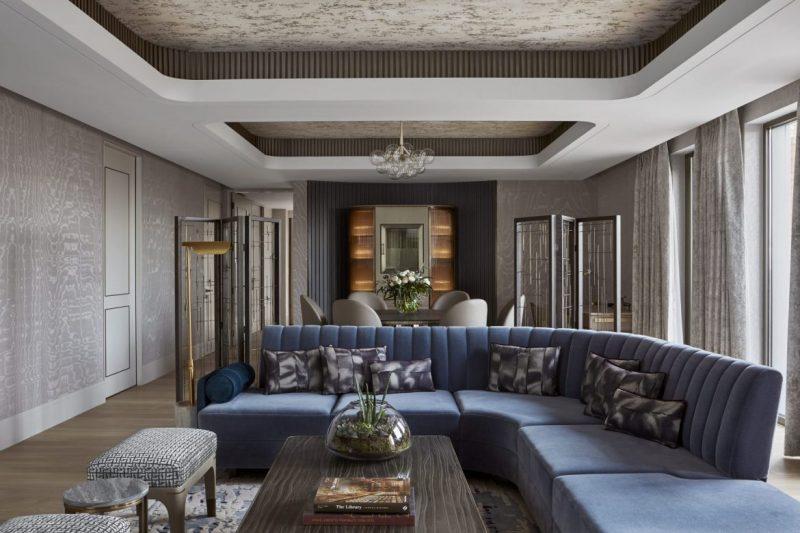 joyce wang Joyce Wang: Top 10 Interior Design Projects Joyce Wang Top 10 Interior Design Projects2 e1620215864161