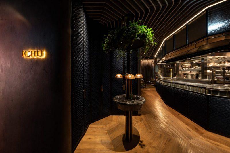 joyce wang Joyce Wang: Top 10 Interior Design Projects Joyce Wang Top 10 Interior Design Projects4 e1620215911708