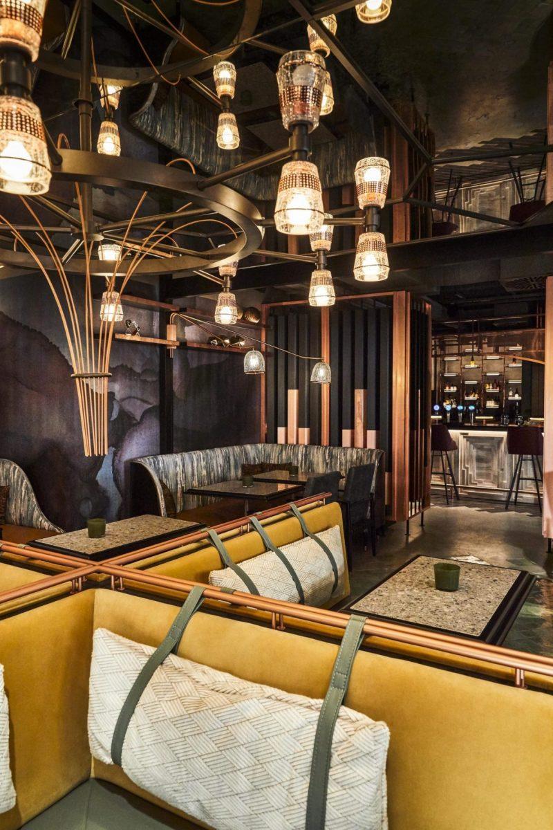 joyce wang Joyce Wang: Top 10 Interior Design Projects Joyce Wang Top 10 Interior Design Projects6 e1620215964264