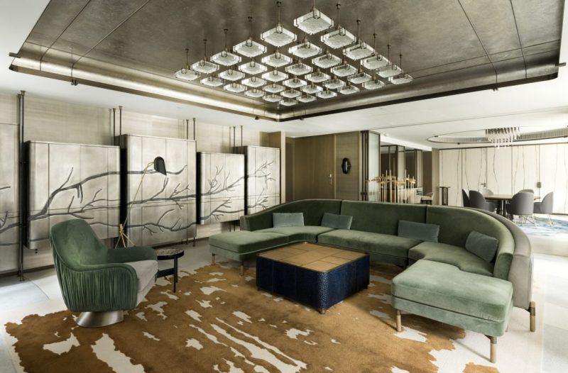 joyce wang Joyce Wang: Top 10 Interior Design Projects Joyce Wang Top 10 Interior Design Projects7 e1620215982869