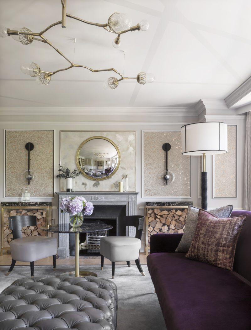 joyce wang Joyce Wang: Top 10 Interior Design Projects Joyce Wang Top 10 Interior Design Projects8