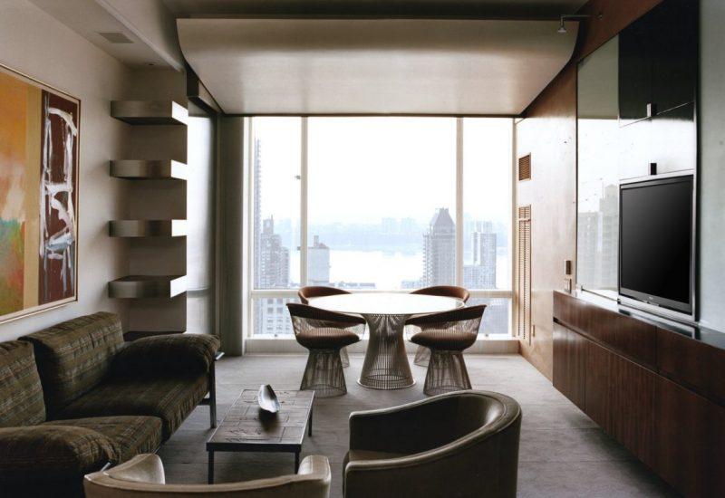 leyden lewis design studio Leyden Lewis Design Studio: Best Interior Design Projects Leyden Lewis Design Studio Best Interior Design Projects7 e1621609497110