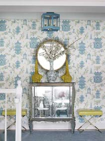 mcmillen McMillen Displays The 10 Best Interior Design Projects! McMillen Displays The 10 Best Interior Design Projects 10