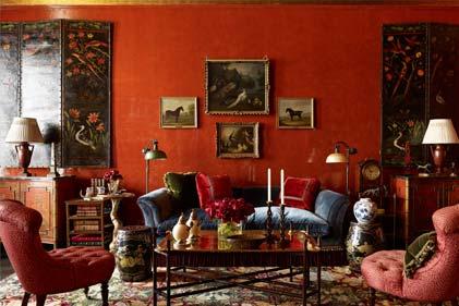 mcmillen McMillen Displays The 10 Best Interior Design Projects! McMillen Displays The 10 Best Interior Design Projects 2