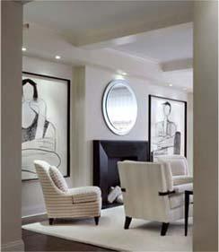 mcmillen McMillen Displays The 10 Best Interior Design Projects! McMillen Displays The 10 Best Interior Design Projects 3
