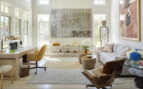 mcmillen McMillen Displays The 10 Best Interior Design Projects! McMillen Displays The 10 Best Interior Design Projects 4 480x300
