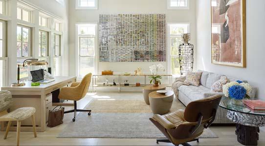 mcmillen McMillen Displays The 10 Best Interior Design Projects! McMillen Displays The 10 Best Interior Design Projects 4
