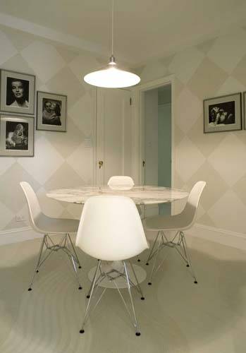 mcmillen McMillen Displays The 10 Best Interior Design Projects! McMillen Displays The 10 Best Interior Design Projects 7