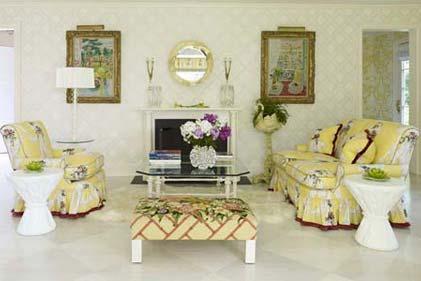 mcmillen McMillen Displays The 10 Best Interior Design Projects! McMillen Displays The 10 Best Interior Design Projects 9