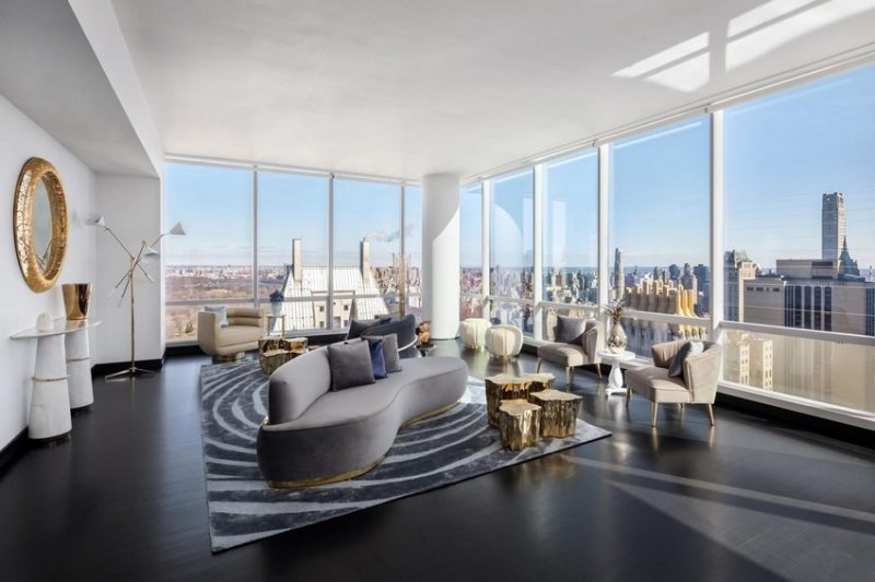 multi-million dollar homes Multi-Million Dollar Homes: Be Inspired By These Amazing Interiors Multi Million Dollar Homes Be Inspired By These Amazing Interiors10 e1620905350760