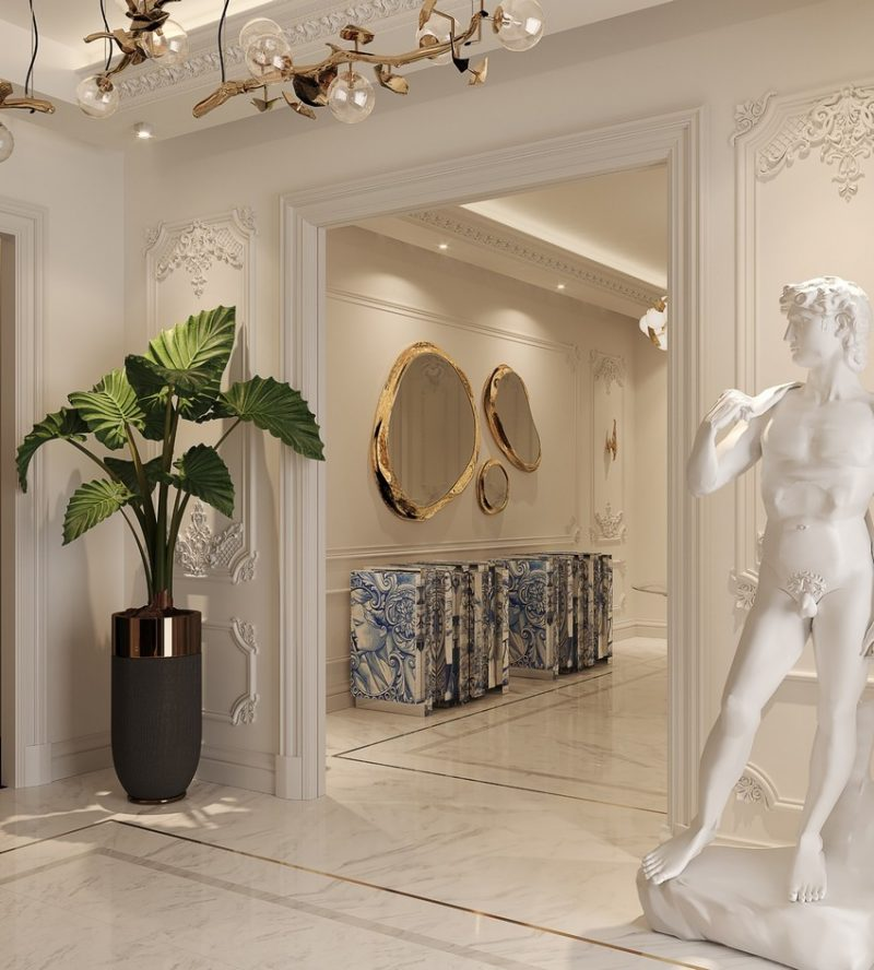 multi-million dollar homes Multi-Million Dollar Homes: Be Inspired By These Amazing Interiors Multi Million Dollar Homes Be Inspired By These Amazing Interiors4 e1620905056591