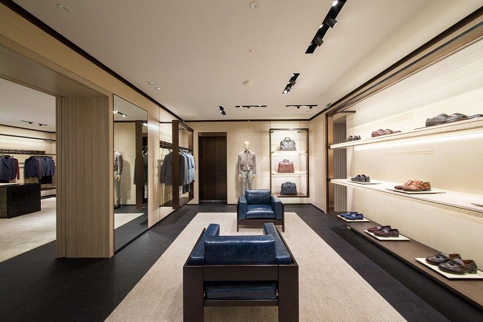 peter marino Peter Marino Displays His Best Interior Design Projects! Peter Marino Displays His Best Interior Design Projects1