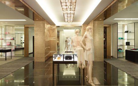 peter marino Peter Marino Displays His Best Interior Design Projects! Peter Marino Displays His Best Interior Design Projects2 480x300