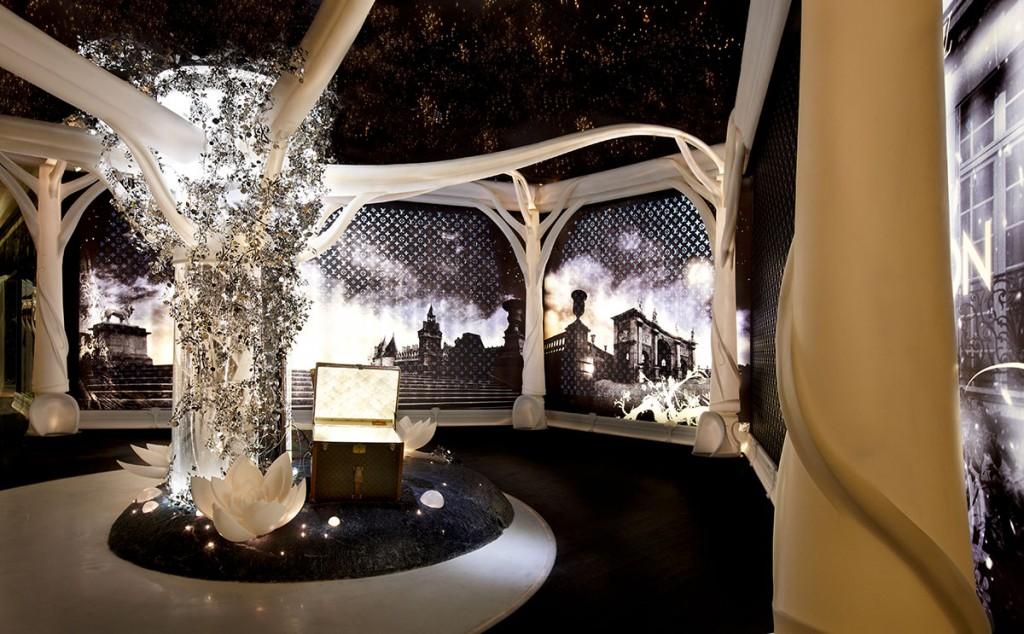peter marino Peter Marino Displays His Best Interior Design Projects! Peter Marino Displays His Best Interior Design Projects3