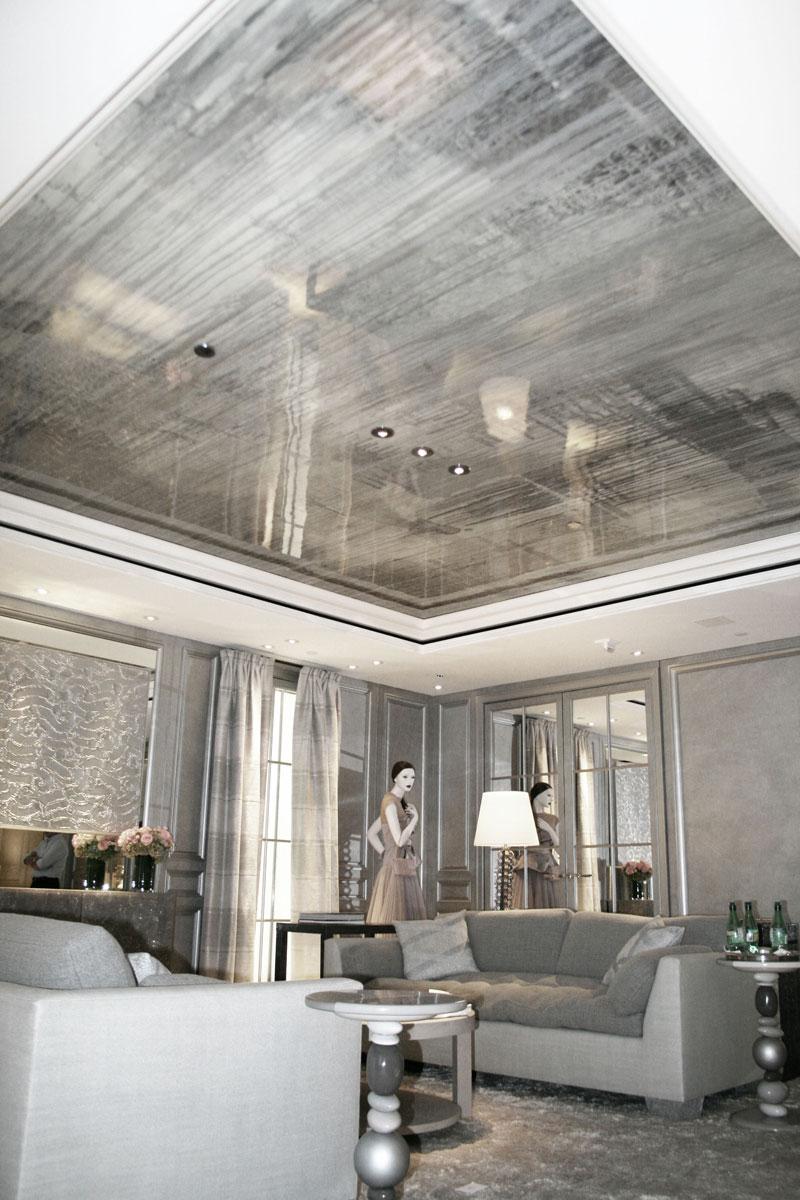 peter marino Peter Marino Displays His Best Interior Design Projects! Peter Marino Displays His Best Interior Design Projects4
