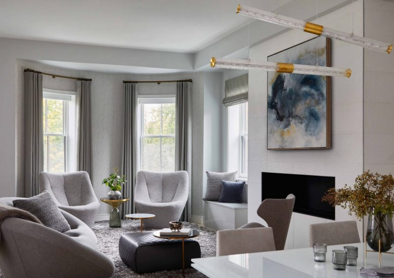 rachel reider interiors Rachel Reider Interiors: Top 10 Interior Design Projects Rachel Reider Interiors Top 10 Interior Design Projects 3 e1620394974764